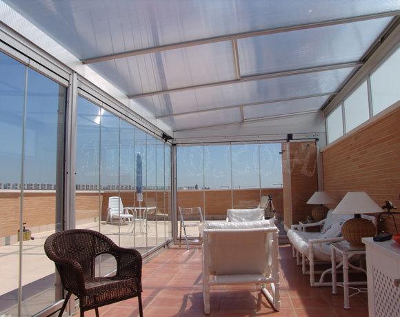 vidrio_terraza_2.jpg