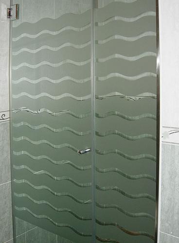 Puertas De Baño Metalicas:mamparas de baño mamparas de baño a medida trabajos
