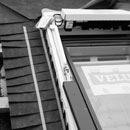 Expertos en instalación o reformas con ventanas para tejados